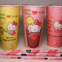 台北市美食 餐廳 飲料、甜品 飲料專賣店 清心福全冷飲站 (劍潭店) 照片