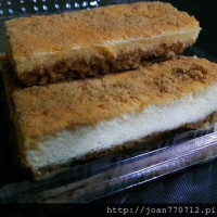 台北市美食 餐廳 烘焙 蛋糕西點 雅力根坊 照片