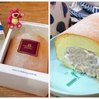 台北市美食 餐廳 烘焙 麵包坊 全統西點麵包 (天母北路店) 照片