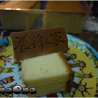 台北市美食 餐廳 零食特產 零食特產 養蜂人家 照片