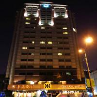 台北市美食 餐廳 中式料理 粵菜、港式飲茶 三德飯店 santoshotel-中餐廳 照片