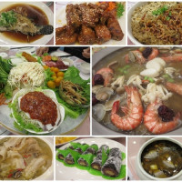 台北市美食 餐廳 中式料理 川菜 ㄚ田廚房 照片