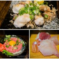 台北市美食 餐廳 異國料理 日式料理 平成十九 (本店) 照片