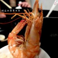 台北市美食 餐廳 異國料理 韓式料理 新濟州韓式豆腐鍋 (南西店) 照片