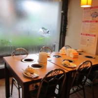 台北市美食 餐廳 火鍋 涮涮鍋 四季品味自動式涮涮鍋 照片