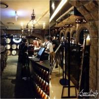 台北市美食 餐廳 飲酒 金色三麥(台北京站店) 照片