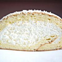 台北市美食 餐廳 烘焙 蛋糕西點 D2惡魔蛋糕 (台北南西店) 照片