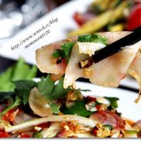 高雄市美食 餐廳 異國料理 泰式料理 泰航平價泰式料理 (明誠店) 照片
