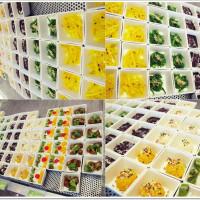 新北市美食 餐廳 火鍋 涮涮鍋 極鮮火鍋(板橋旗艦店) 照片