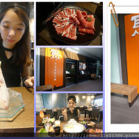 新北市美食 餐廳 火鍋 涮涮鍋 聚北海道昆布鍋(板橋環球店) 照片