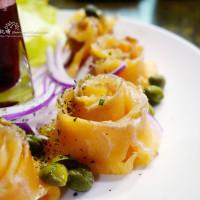 新北市美食 餐廳 飲酒 飲酒其他 布娜飛比利時啤酒餐廳 Bravo Beer (板橋環球店) 照片