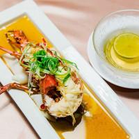 新北市美食 餐廳 中式料理 湘菜 吉立餐廳 照片