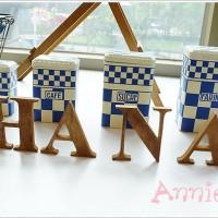 新北市美食 餐廳 咖啡、茶 咖啡館 Hana Coffee(Hana板橋店) 照片
