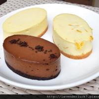 新北市美食 餐廳 烘焙 蛋糕西點 米迦MiCha 千層‧乳酪蛋糕(板橋國慶路) 照片
