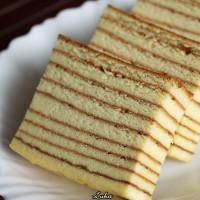 新北市美食 餐廳 烘焙 蛋糕西點 米迦MiCHA千層.乳酪蛋糕(府中店) 照片