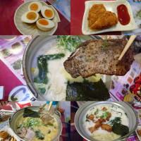 新北市美食 餐廳 異國料理 日式料理 博多拉麵(板橋府中店) 照片
