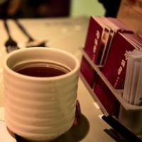 新北市美食 餐廳 異國料理 日式料理 陶板屋和風創作料理 (板橋文化店) 照片