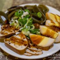 新北市美食 餐廳 中式料理 麵食點心 謝媽媽牛肉麵 照片