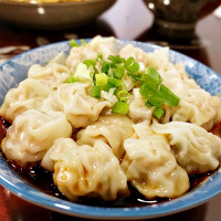 台北市美食 餐廳 中式料理 中式料理其他 老曾涼麵 (木新店) 照片