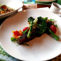 新北市美食 餐廳 異國料理 義式料理 CaLACaLA 義大利廚房(北新店) 照片