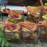新北市美食 餐廳 中式料理 台菜 大山無價 照片