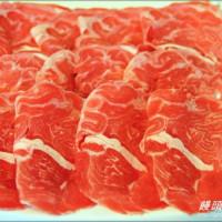 新北市美食 餐廳 火鍋 涮涮鍋 白帝城精緻涮鍋(中興店) 照片