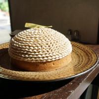 台北市美食 餐廳 烘焙 蛋糕西點 珠寶盒法式點心坊 (安和店) 照片