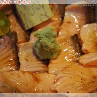 新北市美食 餐廳 異國料理 日式料理 壽老大 照片