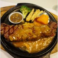 新北市美食 餐廳 異國料理 義式料理 爹地廚房 照片