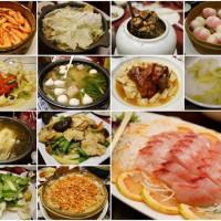 新北市美食 餐廳 中式料理 台菜 海霸王餐廳(土城海山店) 照片