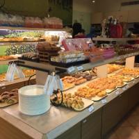 新北市美食 餐廳 烘焙 蛋糕西點 雅聖烘焙專賣店 照片
