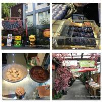 新北市美食 餐廳 烘焙 蛋糕西點 手信坊(總公司) 照片