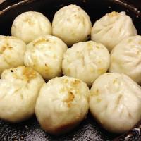 台北市美食 餐廳 中式料理 江浙菜 高記 KaoChi (永康店) 照片
