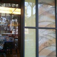 新北市美食 餐廳 異國料理 日式料理 北澤壽喜燒 (台北新莊店) 照片
