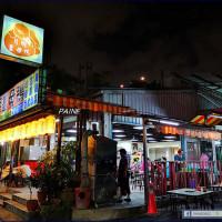 新北市美食 餐廳 火鍋 薑母鴨 月明薑母鴨 照片