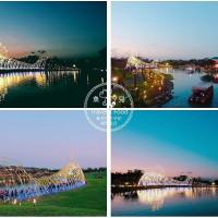 宜蘭縣休閒旅遊 景點 藝文中心 國立傳統藝術中心 照片