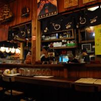 台中市美食 餐廳 異國料理 日式料理 港町十三番地 (雙十店) 照片