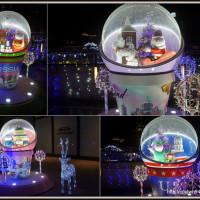 台北市休閒旅遊 購物娛樂 購物中心、百貨商城 統一時代百貨(台北店) 照片