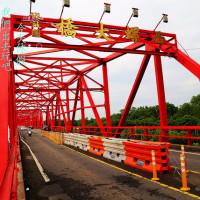 雲林縣休閒旅遊 景點 景點其他 西螺大橋 照片