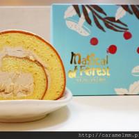 台中市美食 餐廳 烘焙 蛋糕西點 糖村蛋糕 (崇德店) 照片