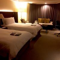 Kate在台北晶華酒店 Regent Taipei Hotel(交觀業字第062號) pic_id=2347719