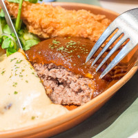 台北市美食 餐廳 異國料理 美式料理 樂雅樂家庭餐廳ROYAL HOST(南港園區店) 照片