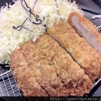 台北市 美食 評鑑 餐廳 異國料理 日式料理 福勝亭(西門店)
