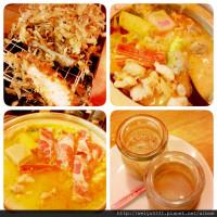 台北市美食 餐廳 異國料理 日式料理 斑鳩的窩 (內湖二店) 照片