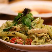 台北市美食 餐廳 異國料理 德式料理 溫德德式烘焙餐館 (內湖店) 照片
