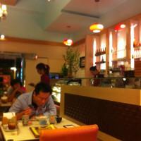 台北市美食 餐廳 異國料理 日式料理 梅和風料理 照片