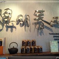 台北市美食 餐廳 素食 素食 陽明春天 (忠孝店) 照片
