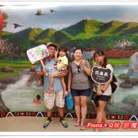 台中市休閒旅遊 景點 展覽館 谷關溫泉文化館 照片