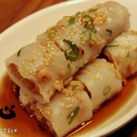 台北市美食 餐廳 中式料理 粵菜、港式飲茶 葡吉小廚 (忠孝店) 照片