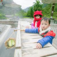 宜蘭縣休閒旅遊 景點 景點其他 鳩之澤自然步道 照片
